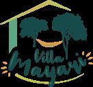 Villa Mayari